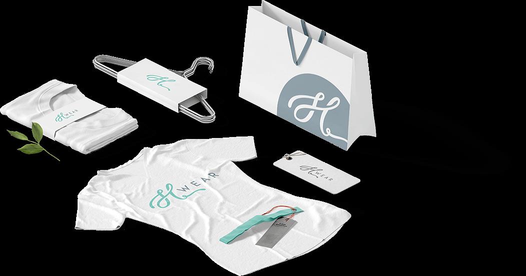Brandmark Logo Maker - the most advanced AI logo design tool
