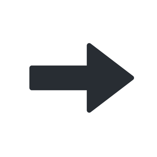 Brandmark - Deep learning for logo design