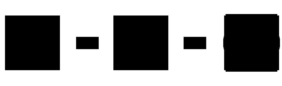 Logo Crunch - The multi-resolution logo maker