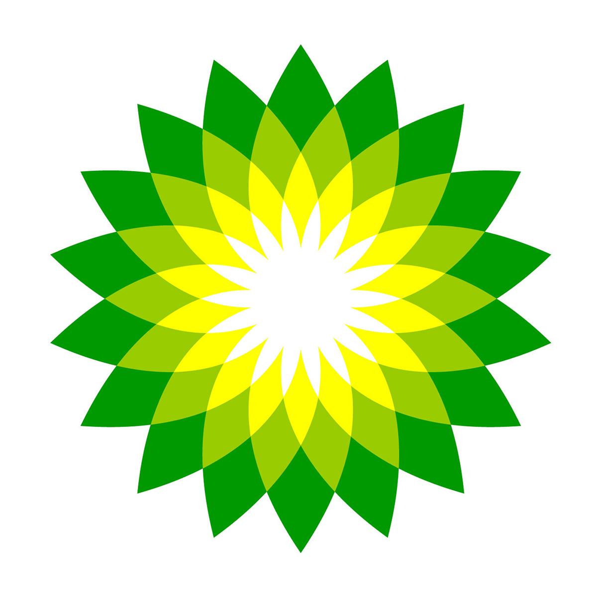 BP Logo  Design History and Evolution  Famous Logos