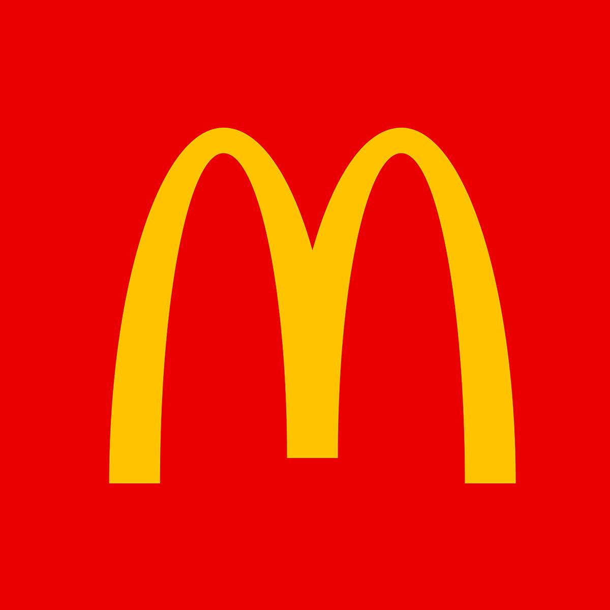 Free Logo Design - Create Your Own Logo, It'-s Free!
